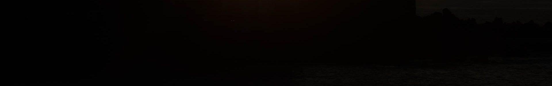 Foto: Urlaub III – Die Laternen des Leuchturmwärters